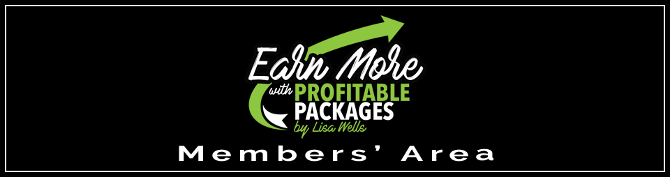 Profitable Packages